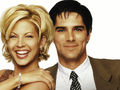 Dharma & Greg - dharma-and-greg wallpaper