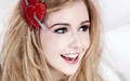 Diana Vickers - diana-vickers wallpaper