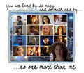 Doctors Companion  - doctor-whos-companions photo