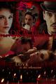 Dracula&Mina