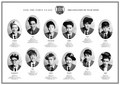 "EXO ""XOXO"" comeback teaser - kpop photo"