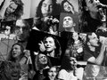 Eddie Vedder Wallpaper - eddie-vedder wallpaper