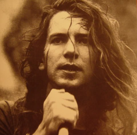eddie vedder youngeddie vedder – long nights, eddie vedder – society, eddie vedder guaranteed, eddie vedder – no ceiling, eddie vedder society chords, eddie vedder young, eddie vedder hard sun, eddie vedder – long nights скачать, eddie vedder перевод, eddie vedder society аккорды, eddie vedder rise, eddie vedder chords, eddie vedder ukulele, eddie vedder - out of sand, eddie vedder rise lyrics, eddie vedder society скачать, eddie vedder guaranteed скачать, eddie vedder last fm, eddie vedder слушать, eddie vedder guaranteed tab