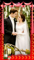 Edward and Bella - ebcullen4ever fan art