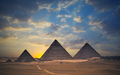 Egypt Pyramids - egypt wallpaper