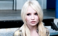 Emily Browning - emily-browning wallpaper