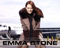 Emma Stone - emma-stone wallpaper