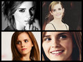 Emma   :) - emma-watson fan art