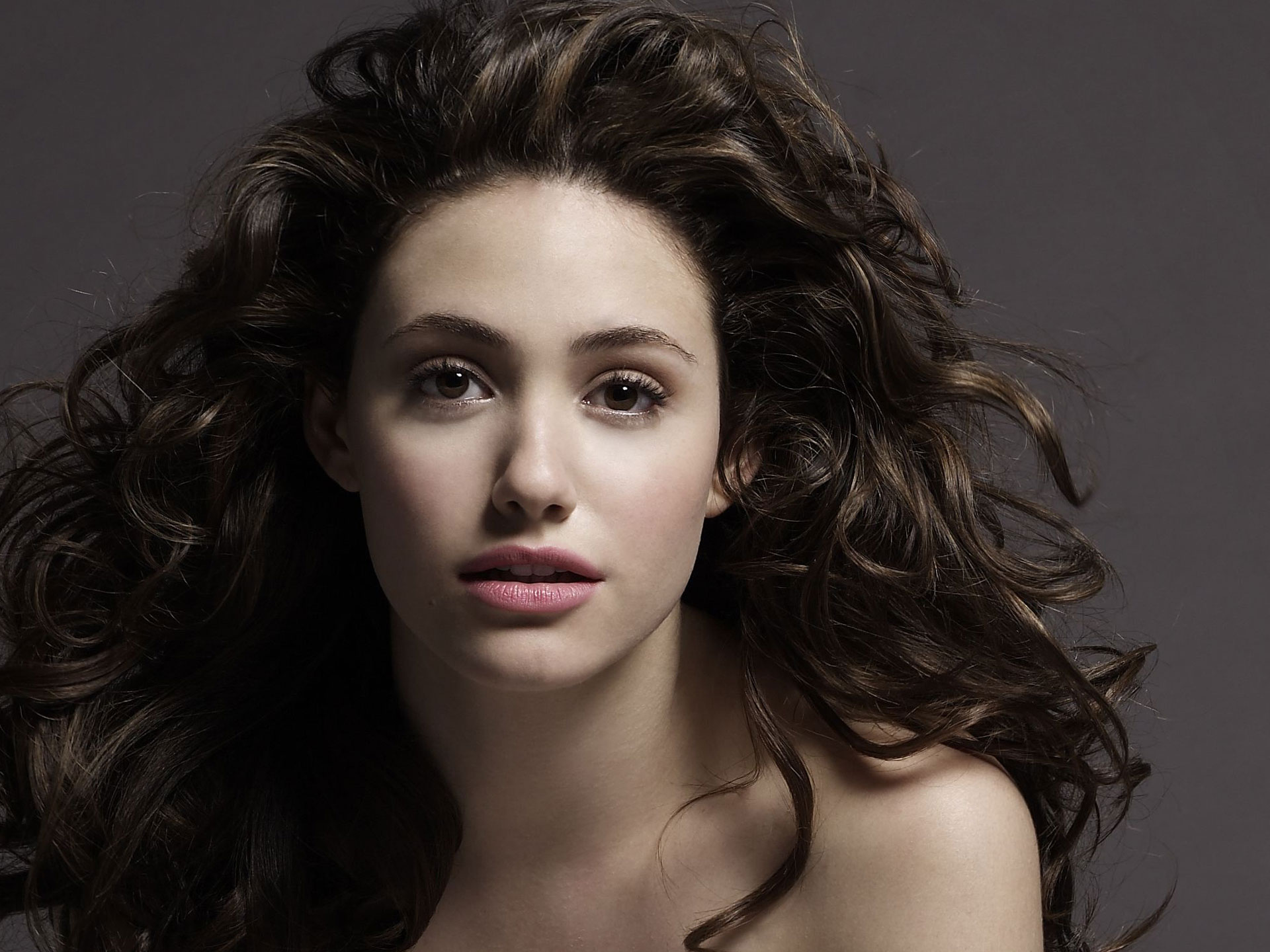 emmy rossum images emmy rossum hd wallpaper and background photos
