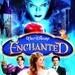 Enchanted Icon - enchanted icon