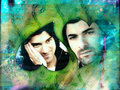 Engin Akyurek - turkish-actors-and-actresses fan art