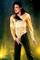 Epic - michael-jackson photo