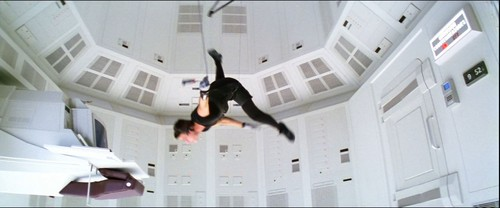 Ethan Hunt Screencaps