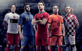 Euro 2012 Teams - uefa-euro-2012 wallpaper