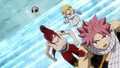 Fairy Tail - fairy-tail photo
