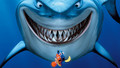 Finding Nemo - finding-nemo wallpaper