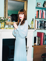 Flor - florence-the-machine photo