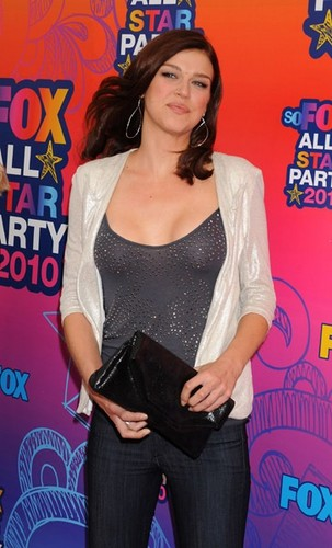 soro All-Star Party (2010)