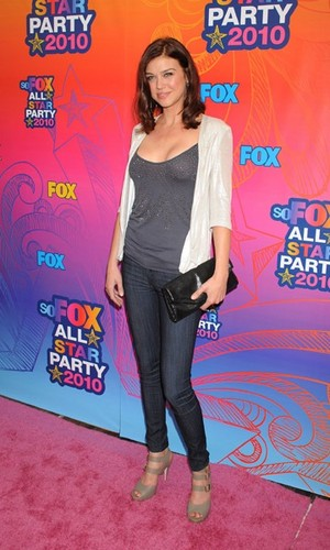 fuchs All-Star Party (2010)