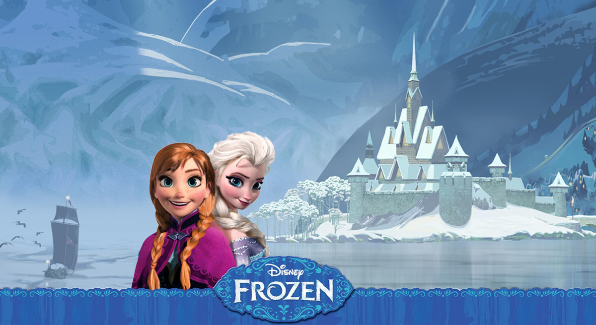 frozen images frozen wallpaper wallpaper photos 34556660