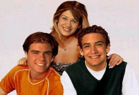 boy meets world images funny face switch wallpaper and background