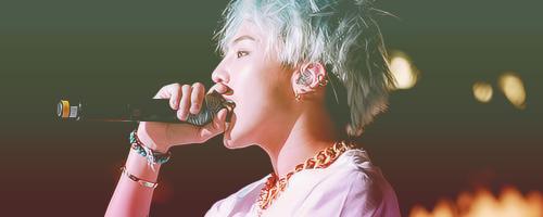 G-Dragon <33333