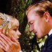GG&Daisy - the-great-gatsby-2012 icon