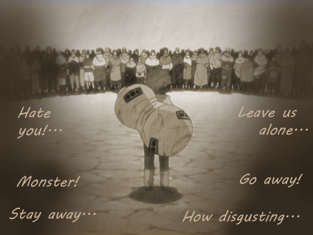 Naruto Images Gaara Wallpaper And Background Photos 60 Fascinating Gaara Quotes Loneliness