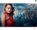 Gangster Squad - emma-stone wallpaper