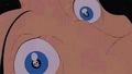 Gaston's Skull Eyes