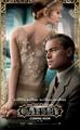 Gatsby&Daisy