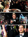 Gatsby mix