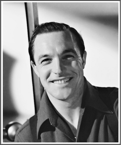 Gene Kelly is sexy