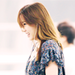 Girls' Generation ~♥ - nevenkastar icon