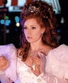 Giselle - disney photo