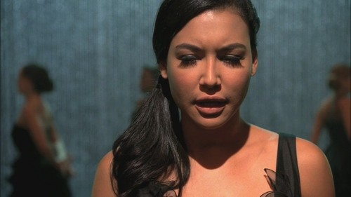 "Glee 3x06 ""Mash-Off"" Screencaps"