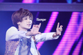 Gorgeous Taemin  - lee-taemin photo