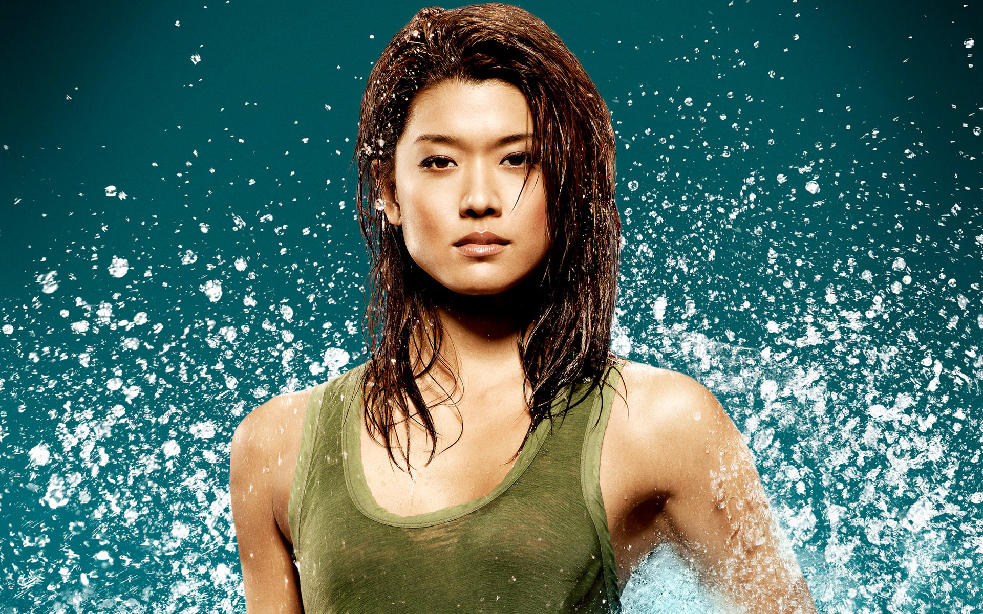fuel tv gitls mude