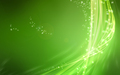 Green वॉलपेपर