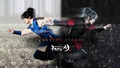 Gu Family Book - korean-dramas wallpaper