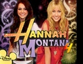 HM FOREVER - hannah-montana-forever fan art
