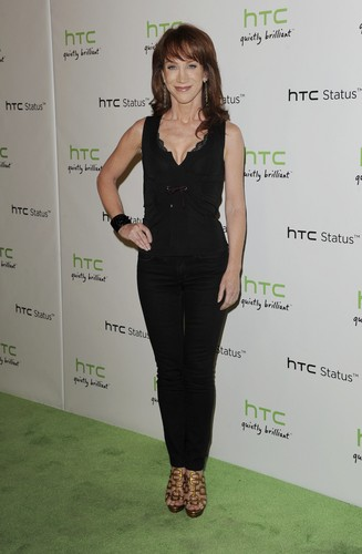 HTC Status Social Launch Event in L.A. 2011