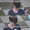 Haha Lol - greyson-chance photo