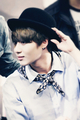 Handsome SHINee Taemin <3  - shinee photo