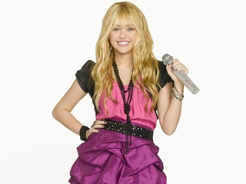 Hannah!!