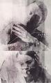 Hannibal Lecter & Abigail Hobbs