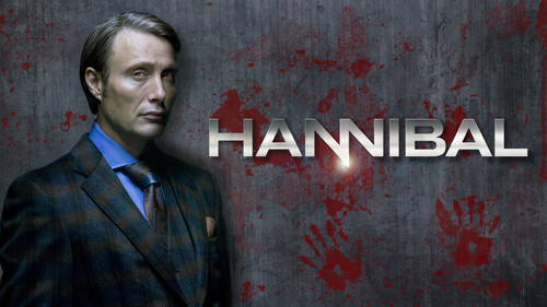 hannibal serie de televisión fondo de pantalla containing a business suit entitled Hannibal Lecter
