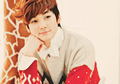 Happy Birthday Aron ~♥