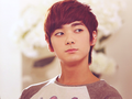 Happy Birthday Aron ~♥ - nuest photo