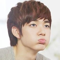 Happy Birthday Aron ~♥